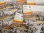 """Ecobonus/Sismabonus: risorse per il Recupero del patrimonio edilizio esistente"" – Sala Consilina, 20 febbraio 2020"