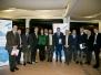 """""""Rilancio dell'economia locale – Iniziative di sviluppo partecipato"""" - Buccino, 10 novembre 2017"""