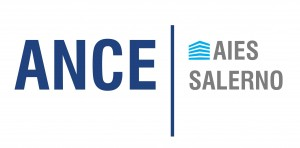 LOGO ANCE AIES SALERNO
