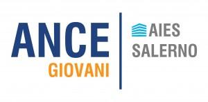 Logo Gruppo Giovani