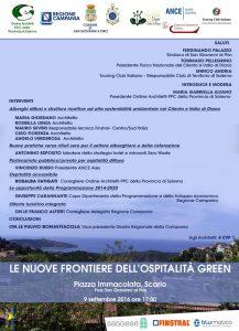 scario-le-nuove-frontiere-dellospitalita-geen