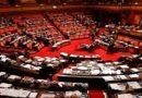 La Camera accoglie le istanze ANCE sulla proroga al 2023 del superbonus 110%