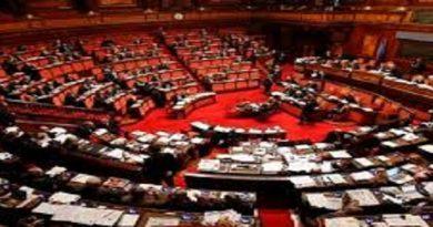 Incentivi fiscali per il rilancio dell'edilizia: prossima audizione ANCE in Parlamento