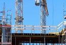 Appalti pubblici: nell'offerta è imperativo separare gli importi di sicurezza e manodopera