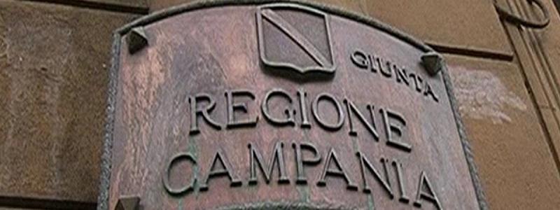 prezzario regione campania 2018