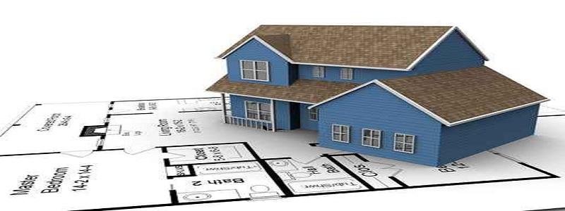 Acquisto prima casa in costruzione la residenza si cambia - Prima casa residenza ...
