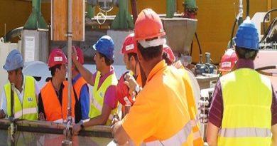 Decreto Sicurezza,  cosa cambia per cantieri