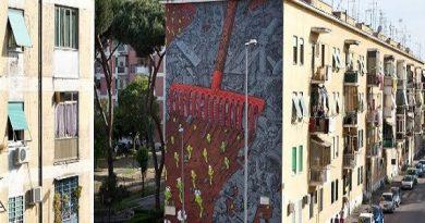 Decreto Legge 70/2011 e riqualificazione incentivata aree urbane degradate: focus giurisprudenziale