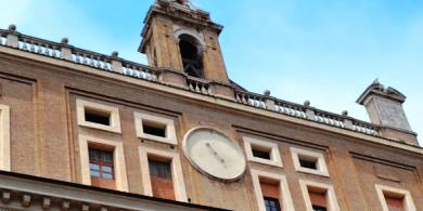 Beni culturali: nuova organizzazione per il Ministero