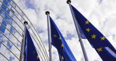 Covid-19, appello delle imprese di costruzioni d'Europa per un intervento urgente della Commissione  27Marzo2020