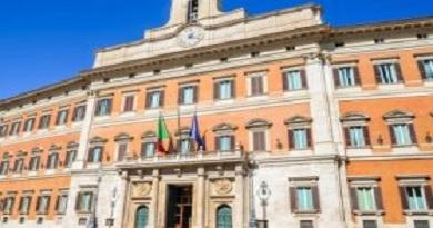 Appalti pubblici: il Consiglio di Stato si esprime sul calcolo dell'anomalia