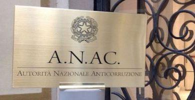 ANAC: legittima l'esclusione per violazione dei protocolli
