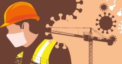Decreto Rilancio – Guida Operativa in materia di lavoro