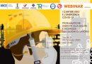 I cantieri edili e l'emergenza Covid-19: Webinar, 29 maggio 2020, ore 17.00