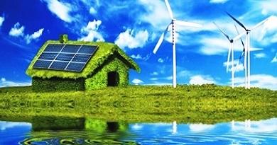 Iniziative per l'emergenza climatica: approvazione mozioni al Senato