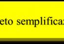 """DL """"Semplificazioni"""": le valutazioni dell'Ance in audizione al Senato"""