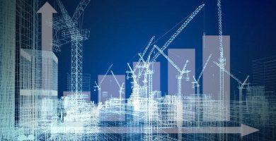 Centro Studi: quadro sintetico e sempre aggiornato sulle costruzioni