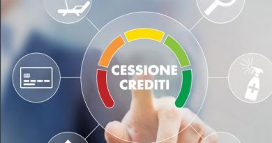 Guida dell'Agenzia delle Entrate – Piattaforma di cessione dei crediti fiscali